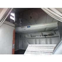 LKQ Evans Heavy Truck Parts CAB PETERBILT 587
