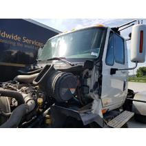 LKQ Geiger Truck Parts CAB INTERNATIONAL PROSTAR 122