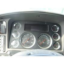 LKQ Western Truck Parts CAB KENWORTH T700