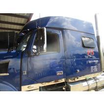 LKQ Evans Heavy Truck Parts CAB VOLVO VT