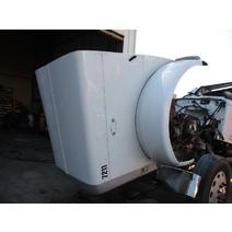 LKQ Texas Best Diesel HOOD PETERBILT 388