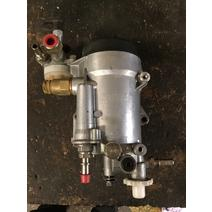 [SCHEMATICS_44OR]  International FUEL FILTER HOUSING on LKQ Heavy Truck | International Dt466 Fuel Filter Housing |  | LKQ Heavy Truck