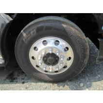 LKQ Heavy Truck Maryland TIRE/WHEEL All MANUFACTURERS 275/80R22.5