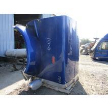 LKQ KC Truck Parts - Western Washington HOOD PETERBILT 389