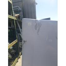 LKQ Western Truck Parts HOOD FREIGHTLINER CASCADIA 125