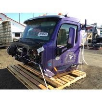 LKQ KC Truck Parts - Inland Empire CAB PETERBILT 579