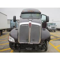 LKQ Heavy Truck - Goodys WHOLE TRUCK FOR RESALE KENWORTH T660