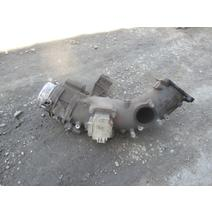 LKQ Acme Truck Parts INTAKE MANIFOLD DETROIT DD15