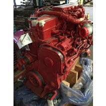 LKQ Heavy Truck - Goodys ENGINE ASSEMBLY CUMMINS ISL-9.0 EPA 13