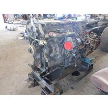 LKQ KC Truck Parts - Western Washington ENGINE ASSEMBLY DETROIT DD13 (471927)