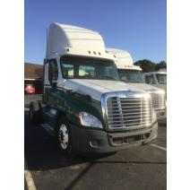 LKQ Heavy Truck Maryland WHOLE TRUCK FOR RESALE FREIGHTLINER CASCADIA 125