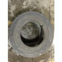 TIRE All MANUFACTURERS 445/50R22.5