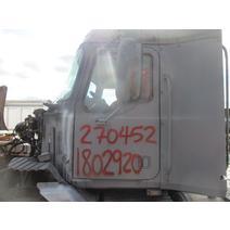LKQ Heavy Truck - Goodys CAB MACK CXU612
