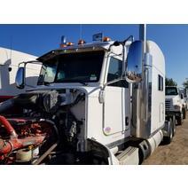 LKQ Geiger Truck Parts CAB PETERBILT 386