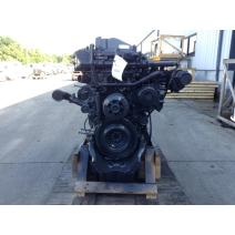 LKQ Heavy Truck - Tampa ENGINE ASSEMBLY DETROIT DD13 (471928)
