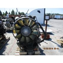 LKQ Heavy Truck - Tampa ENGINE ASSEMBLY MACK MP7 EPA 07 (D11)