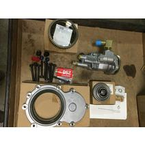STEERING PARTS INTERNATIONAL 4200