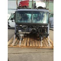 LKQ Heavy Truck Maryland CAB MACK CXU612