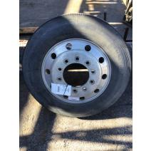LKQ Evans Heavy Truck Parts TIRE/WHEEL All MANUFACTURERS 275/70R22.5