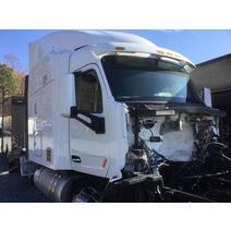 LKQ Heavy Truck Maryland CAB PETERBILT 579