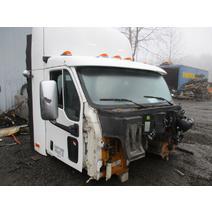 LKQ KC Truck Parts - Western Washington CAB PETERBILT 587