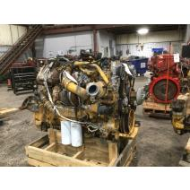 LKQ Texas Best Diesel ENGINE ASSEMBLY CAT C13 EPA 07 LEE