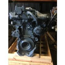 LKQ Evans Heavy Truck Parts ENGINE ASSEMBLY DETROIT DD13 (471927)