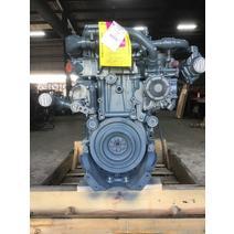 LKQ Evans Heavy Truck Parts ENGINE ASSEMBLY DETROIT DD15 (472906)