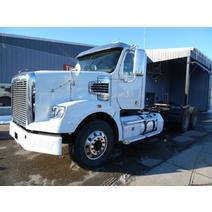 WHOLE TRUCK FOR RESALE FREIGHTLINER CORONADO