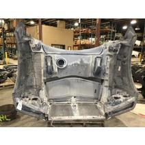 LKQ Texas Best Diesel HOOD KENWORTH T880
