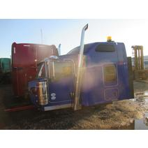 LKQ Acme Truck Parts CAB KENWORTH T800