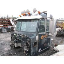 LKQ KC Truck Parts - Western Washington CAB PETERBILT 389
