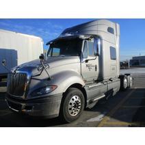 LKQ Heavy Truck - Goodys WHOLE TRUCK FOR RESALE INTERNATIONAL PROSTAR 122