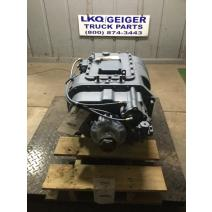 LKQ Geiger Truck Parts TRANSMISSION ASSEMBLY FULLER RTX16908LL