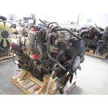 LKQ Heavy Truck Maryland ENGINE ASSEMBLY INTERNATIONAL N13 2014 (DEF/SCR)