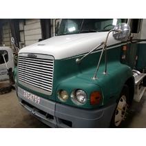 LKQ Geiger Truck Parts HOOD FREIGHTLINER CENTURY 112