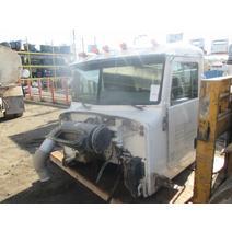 LKQ Acme Truck Parts CAB PETERBILT 384