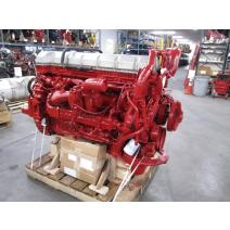 LKQ Heavy Truck Maryland ENGINE ASSEMBLY MACK MP8 EPA 13 (D13)