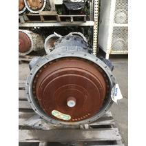 LKQ Acme Truck Parts TRANSMISSION ASSEMBLY ALLISON B500