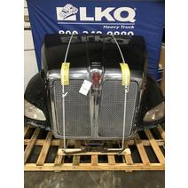 LKQ Evans Heavy Truck Parts HOOD KENWORTH T700