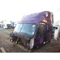 LKQ Heavy Truck Maryland CAB FREIGHTLINER CASCADIA 125
