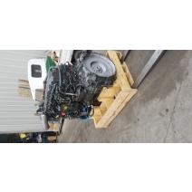 LKQ Western Truck Parts ENGINE ASSEMBLY PACCAR MX-13 EPA 17