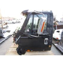LKQ Heavy Truck Maryland CAB INTERNATIONAL PROSTAR