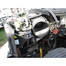 LKQ Heavy Truck - Tampa ENGINE ASSEMBLY INTERNATIONAL MAXXFORCE 10 EPA 07