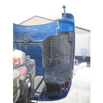 LKQ Heavy Truck Maryland HOOD PETERBILT 579