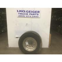 LKQ Geiger Truck Parts TIRE/WHEEL All MANUFACTURERS 445/50R22.5