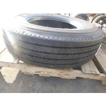 LKQ Western Truck Parts TIRE All MANUFACTURERS 11R22.5