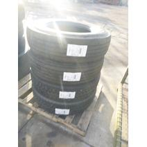 LKQ Western Truck Parts TIRE All MANUFACTURERS 275/80R22.5