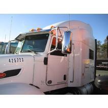 LKQ Heavy Truck Maryland CAB PETERBILT 386