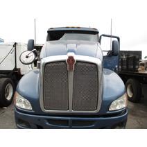 LKQ Heavy Truck - Tampa HOOD KENWORTH T660